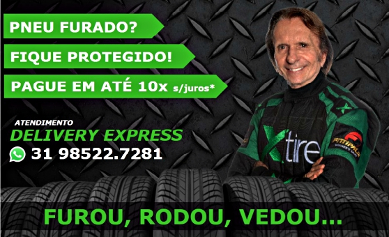 XTIRE